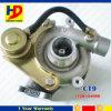CT9 Diesel Engine Turbocharger (17201-64090)