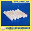 Yttria Stabilized Zirconia/Zro2/Y-Tzp/Ysz Ceramic Polished Shaft and Rods