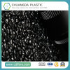 Carbon Black Plastic Additive Masterbatch for Plastic Products