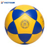 Latest Design Professional No. 4 Glued Futsal Ball