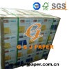 Good Quality a Size Master Brand Photocopy Paper for Sale