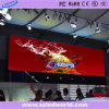 P3 Full Color LED Billboard Indoor for Advertising (CE, RoHS)