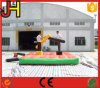 Inflatable Fighting Arena, Inflatable Gladiator Jousting Ring, Inflatable Fighting Game Suppliers