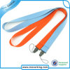 Wholesale Custom Mobile Neck Lanyard with Phone Strap