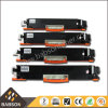 Factory Direct Sale Compatible Color Toner Cartridge for HP Ce310 Ce311A Ce312A Ce313A (126A) High Quality