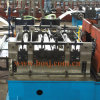 Galvanized Perforated Cable Tray Ladder Roll Forming Machine