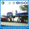 4 Wheels Tractor Self-Propelled Boom Sprayer