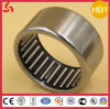 Sce2012 Roller Bearing with High Precision of Good Price