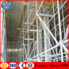 Building Ringlock Scaffolding Scaffolding System Galvanized Parts Discount