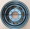 16X7 Super Single Truck Steel Wheel Rim