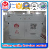 150kw Load Bank for Data Center
