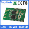 Low Cost Esp8266 Uart to WiFi Module for Iot Remote Control
