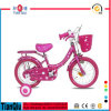 Lovely and Fashion Cool Children Bicycles for Girls