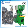Cp-90 Hydraulic Cutting and Drilling Equipment