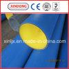 PPR PP HDPE PE Plastic Pipe Extrusion Machine