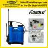 16L Manual Backpack Sprayer Agriculture Hand Sprayer