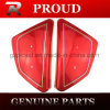 High Quality Side Cover for Gn125 Motorcycle Parts