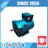 Cheap Stc-30 Series Three Phase AC Brush Synchronous Generator 30kw