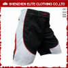 OEM Service High Quality MMA Shorts for Mens (ELTMSI-16)