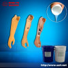 Liquid Silicone Rubber for Body Organ