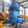 High Efficient Calcium Carbonate Grinding Mill Made in China
