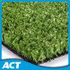 Tennis 10mm Artificial Grass (SF10W6)