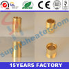Special Copper Connect for Solar Energy, Copper Joint