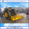 Rb-105 Pto Road Sweeper