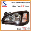 Headlight for Opel Corsa ′04/Corsa Montana ′07-′08 (LS-OPL-071-2)