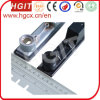 PU Gasket Foaming Dispensing Machinery for Sealing