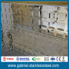 430 2mm Thickness Embossed Stainless Steel Sheet