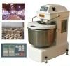 2015 Bakery 130kg CE Double Speed Dough Spiral Blender (SMF130)