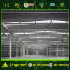 Steel Frame Welding H Column