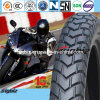 China New Pattern Scooter Tire 3.50-18, High Quality Motorcycle Tyre350-18