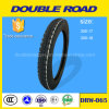 High Performance, Long Life 3.00 17 Motorcycle Tire Tyre 3.25-16