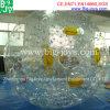 High Quality Zorb Ball TPU/PVC