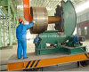 Heavy Transport Car Applied in Re-Rolling Steel Indstry Group