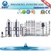 Factory Price Reverse Osmosis Ozone Water Filter RO System Drinking Pure Water Treatment Plant