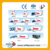 Weichai Steyr Engine Spare Parts