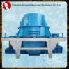 Vertical Shaft Impact Crusher/Sand Making Machine (PCL Series)