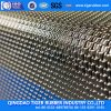 High Temperature Resistant Rubber Conveyor Belt Steel Cord