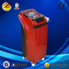 Powerful ND YAG Laser Tattoo Removal Beauty Equipment (KM-L-800)