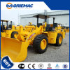 Mini Wheel Loader Lw180k 1.8ton Small Loaders in Stock