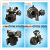Turbocompresor 77814769 de VNT1 Freelander GT1749V Turbo 708366-0005