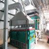 Paddy Wild Rice Palm Kernel Processing Machine