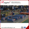 Energy Saving Square Steel Induction Heating System