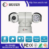 2.0MP 20X Zoom 100m HD IR PTZ CCTV IP Camera