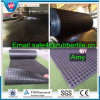 Anti Slip Mat Roll/Anti-Slip Floor Mat/Anti-Static Rubber Mat