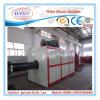 110mm-400mm PE Water and Gas Pipe Extrusion Line with 18 Years Factory Experience