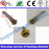 Immersion Propane Industry Water Heater Element Tubular Heating Elements